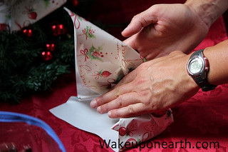 giftwrap1